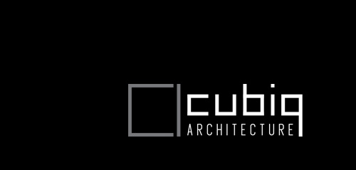 Cubiq Architecture