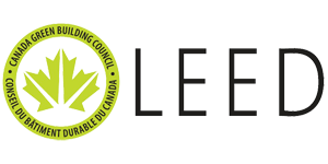 canada-green-building-council-logo