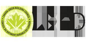 canada-green-building-council-logo