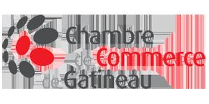 chambre-de-commerce-de-gatineau-logo