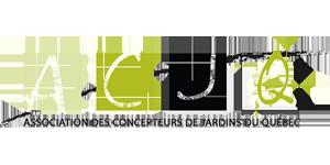 logo-acjq