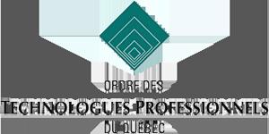 ordre-des-technologues-professionnels-du-quebec
